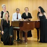 Amberlink-Ensemble-Classical-Music