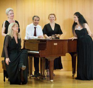 Amberlink-Ensemble-Classical-Music
