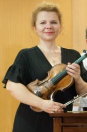 Nathalie Korniluk-Sdralis